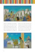Jesu Tod und Auferstehung - FWU - Page 4