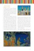 Jesu Tod und Auferstehung - FWU - Page 5