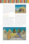 Jesu Tod und Auferstehung - FWU - Page 6