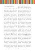 Jesu Tod und Auferstehung - FWU - Page 7