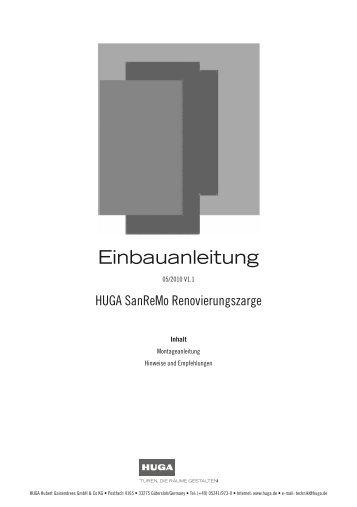 EB037_SanReMo - Huga