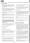 EB037_SanReMo - Huga - Page 2
