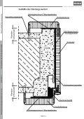 EB037_SanReMo - Huga - Page 3
