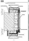 EB037_SanReMo - Huga - Page 4