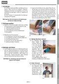 EB001_Formzarge - Huga - Page 2