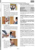 EB001_Formzarge - Huga - Page 3