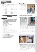 Einbauanleitung - Huga - Page 2