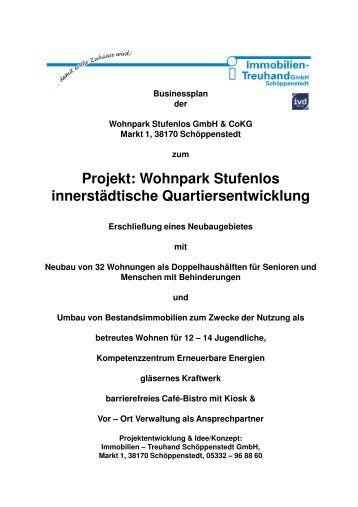 Businessplan-muster.fuer-gruender.de