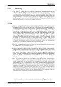 Angelegenheiten, die sich aus den Arbeiten der 102. Tagung der ... - Page 3
