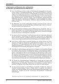 Angelegenheiten, die sich aus den Arbeiten der 102. Tagung der ... - Page 4