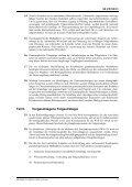 Angelegenheiten, die sich aus den Arbeiten der 102. Tagung der ... - Page 5