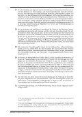 Angelegenheiten, die sich aus den Arbeiten der 102. Tagung der ... - Page 7