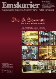 emskurier-harsewinkel_27-02-2014