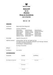 pdf-Datei zum Download... - in Isny im Allgäu
