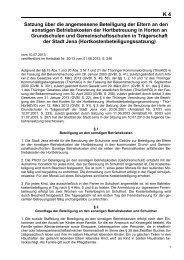 PDF, 69.7 KB - Jena