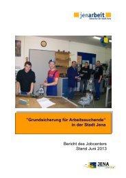 Infos als PDF (171.6 KB) - Jena