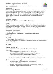 02.10.2012 - Demokratischer Jugendring Jena