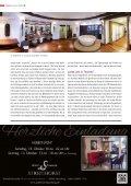 neuigkeiten schlossallee homestory - immidea. de - Seite 3