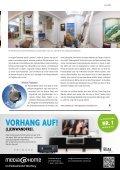 neuigkeiten schlossallee homestory - immidea. de - Seite 4