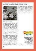 Untitled - Demokratischer Jugendring Jena - Seite 4