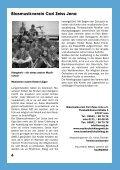 Untitled - Demokratischer Jugendring Jena - Seite 6