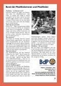 Untitled - Demokratischer Jugendring Jena - Seite 7