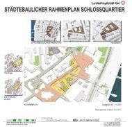 Untitled - Landeshauptstadt Kiel
