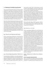 6.5 Kfz-Verkehr (PDF 32,5 MB) - Landeshauptstadt Kiel