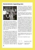 Untitled - Demokratischer Jugendring Jena - Seite 2