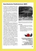 Untitled - Demokratischer Jugendring Jena - Seite 5