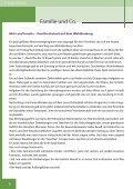 Gemeindebrief - Kirchengemeinde St. Ägidien Rautheim - Seite 6