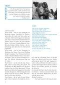 KIRCHENNACHRICHTEN - Luth. Kirchgemeinde Pirna - Seite 2