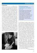 KIRCHENNACHRICHTEN - Luth. Kirchgemeinde Pirna - Seite 3