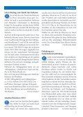 KIRCHENNACHRICHTEN - Luth. Kirchgemeinde Pirna - Seite 7