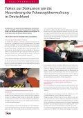 Fakten zur Diskussion um die Neuordnung der ... - KÜS - Page 2