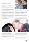 Fakten zur Diskussion um die Neuordnung der ... - KÜS - Page 3