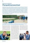 Stadionzeitung 20. Spieltag (KSC - FC Ingolstadt) - Karlsruher SC - Page 6