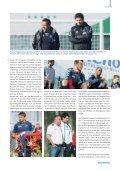 Stadionzeitung 20. Spieltag (KSC - FC Ingolstadt) - Karlsruher SC - Page 7
