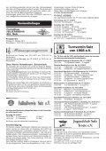 Mitteilungsblatt Sulz 42 / 2013 (application/pdf) - Stadt Lahr - Page 5