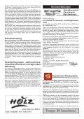 16 11 Reichenbach neu - Stadt Lahr - Page 2