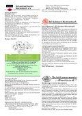 16 11 Reichenbach neu - Stadt Lahr - Page 3