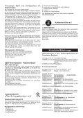 16 11 Reichenbach neu - Stadt Lahr - Page 4