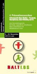application/pdf - Stadt Lahr