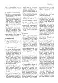 Allgemeine Miet- und Nutzungsbedingungen - Stadt Lahr - Page 2