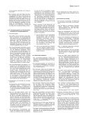 Allgemeine Miet- und Nutzungsbedingungen - Stadt Lahr - Page 3