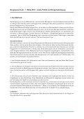 Ergebnis-Broschüre 1. Welle 2013 (application/pdf) - Stadt Lahr - Page 2