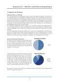 Ergebnis-Broschüre 1. Welle 2013 (application/pdf) - Stadt Lahr - Page 3