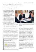 Fortbildungen VHS-Verband BW 2/2013 (application/pdf) - Stadt Lahr - Page 4