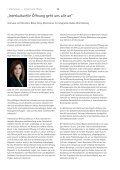 Fortbildungen VHS-Verband BW 2/2013 (application/pdf) - Stadt Lahr - Page 7
