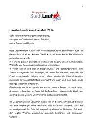 2014_Haushaltsrede der Kaemmerin.pdf